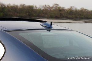 jaguar-xe-sedan-review-49