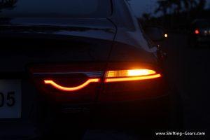 jaguar-xe-sedan-review-52