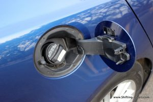 jaguar-xe-sedan-review-56