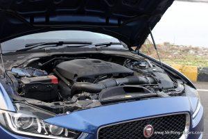 jaguar-xe-sedan-review-58