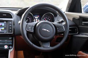 jaguar-xe-sedan-review-61
