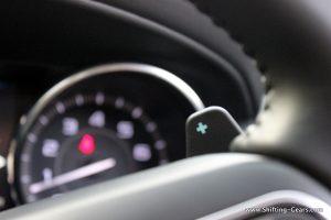 jaguar-xe-sedan-review-64