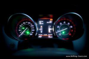 jaguar-xe-sedan-review-68