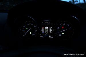 jaguar-xe-sedan-review-69