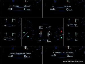 jaguar-xe-sedan-review-71