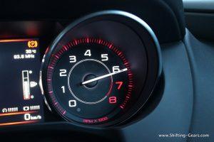 jaguar-xe-sedan-review-72