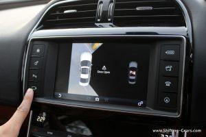 jaguar-xe-sedan-review-79