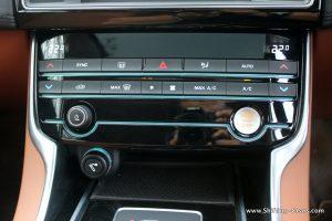 jaguar-xe-sedan-review-80