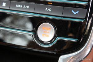jaguar-xe-sedan-review-81
