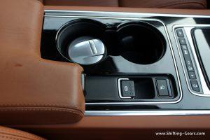 jaguar-xe-sedan-review-84