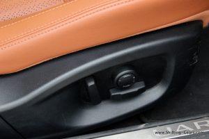 jaguar-xe-sedan-review-86