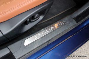 jaguar-xe-sedan-review-87
