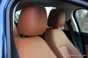 jaguar-xe-sedan-review-88