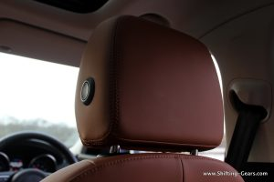 jaguar-xe-sedan-review-89