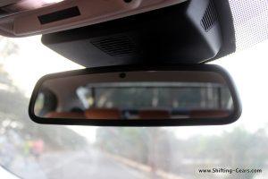 jaguar-xe-sedan-review-93