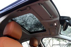 jaguar-xe-sedan-review-95