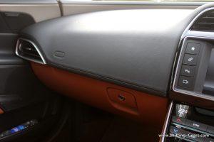 jaguar-xe-sedan-review-96
