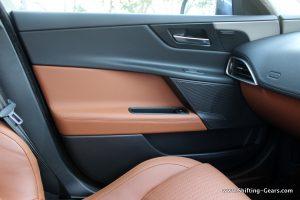 jaguar-xe-sedan-review-98