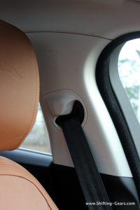 jaguar-xe-sedan-review-99