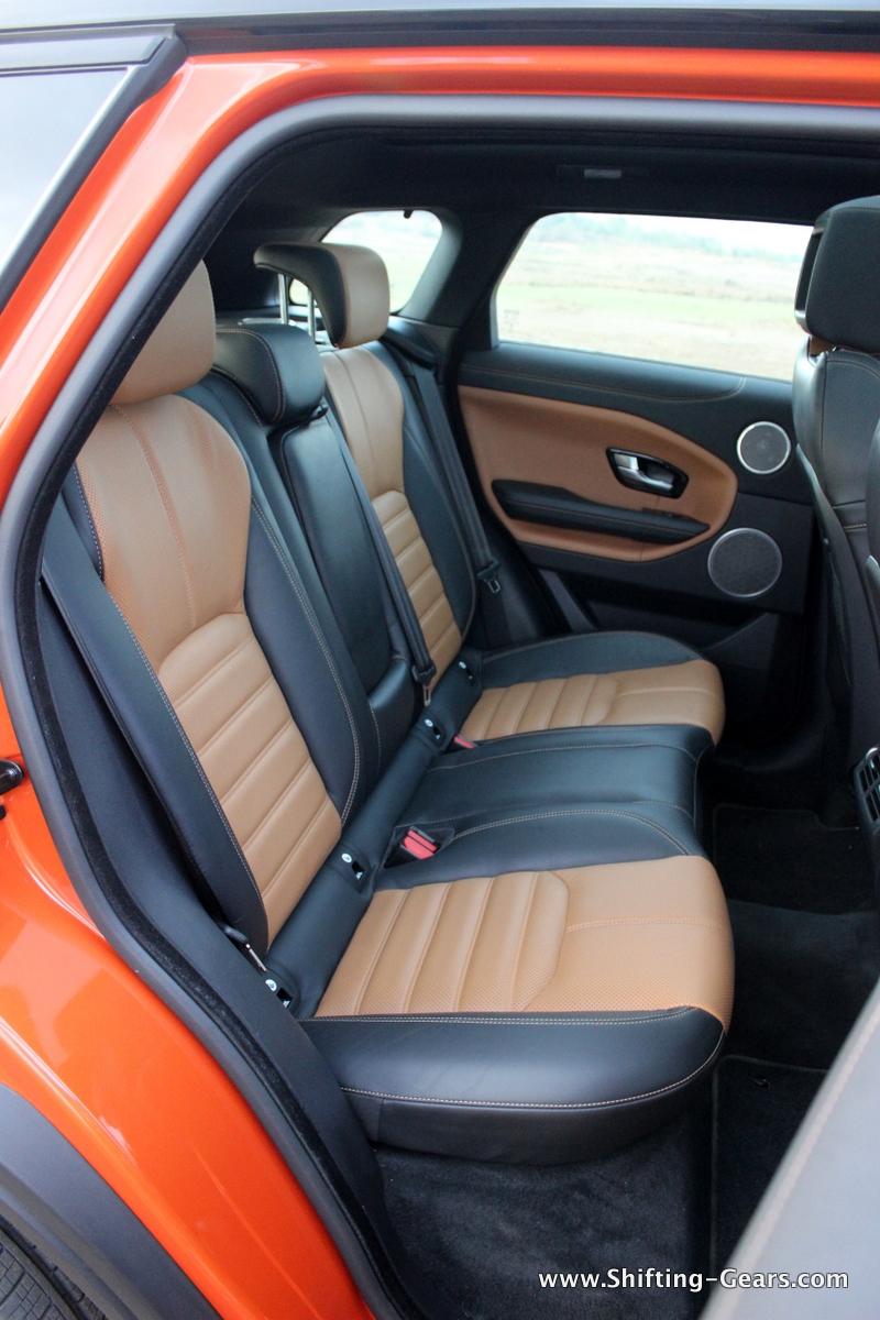 range-rover-evoque-facelift-review-105