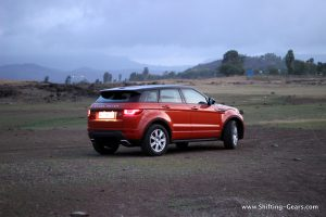range-rover-evoque-facelift-review-20