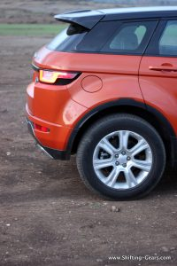range-rover-evoque-facelift-review-49