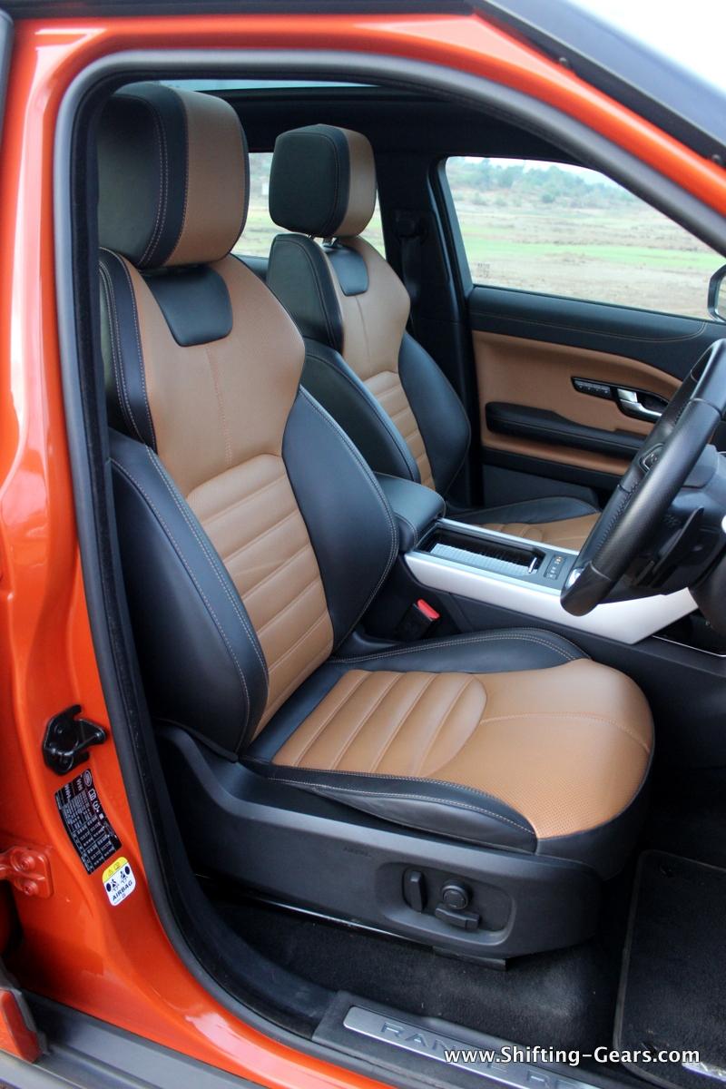 range-rover-evoque-facelift-review-84