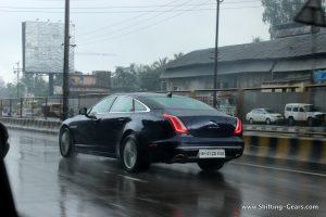 2016-jaguar-xj-l-review-02