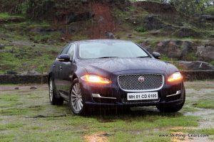 2016-jaguar-xj-l-review-05