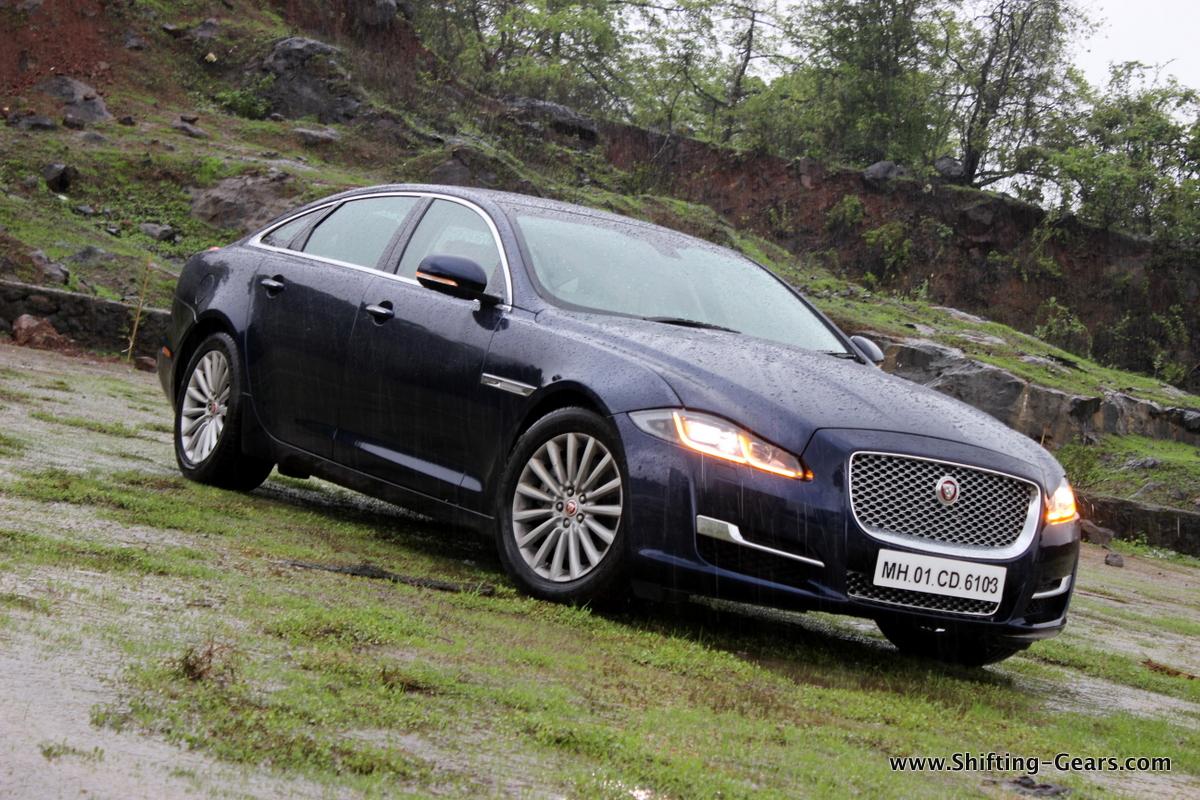 2016-jaguar-xj-l-review-06