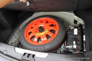 2016-jaguar-xj-l-review-115