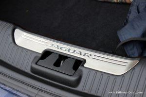 2016-jaguar-xj-l-review-117