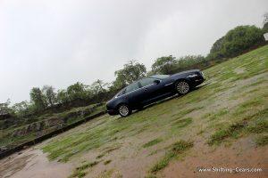 2016-jaguar-xj-l-review-15