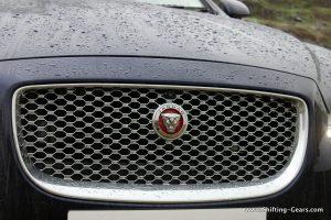 2016-jaguar-xj-l-review-25