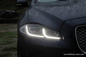 2016-jaguar-xj-l-review-26