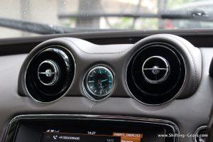 2016-jaguar-xj-l-review-63