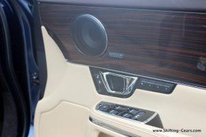 2016-jaguar-xj-l-review-76