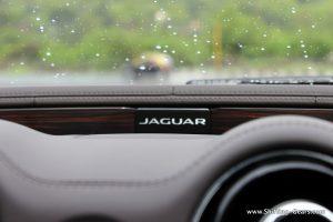 2016-jaguar-xj-l-review-78