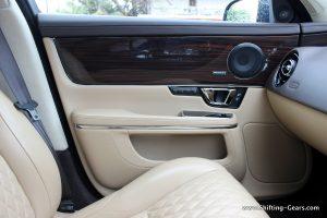 2016-jaguar-xj-l-review-86