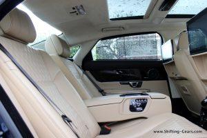 2016-jaguar-xj-l-review-93