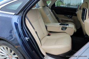 2016-jaguar-xj-l-review-96