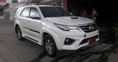 Styling-kit-front-converts-existing-Toyota-Fortuner-to-2016-Toyota-Fortuner