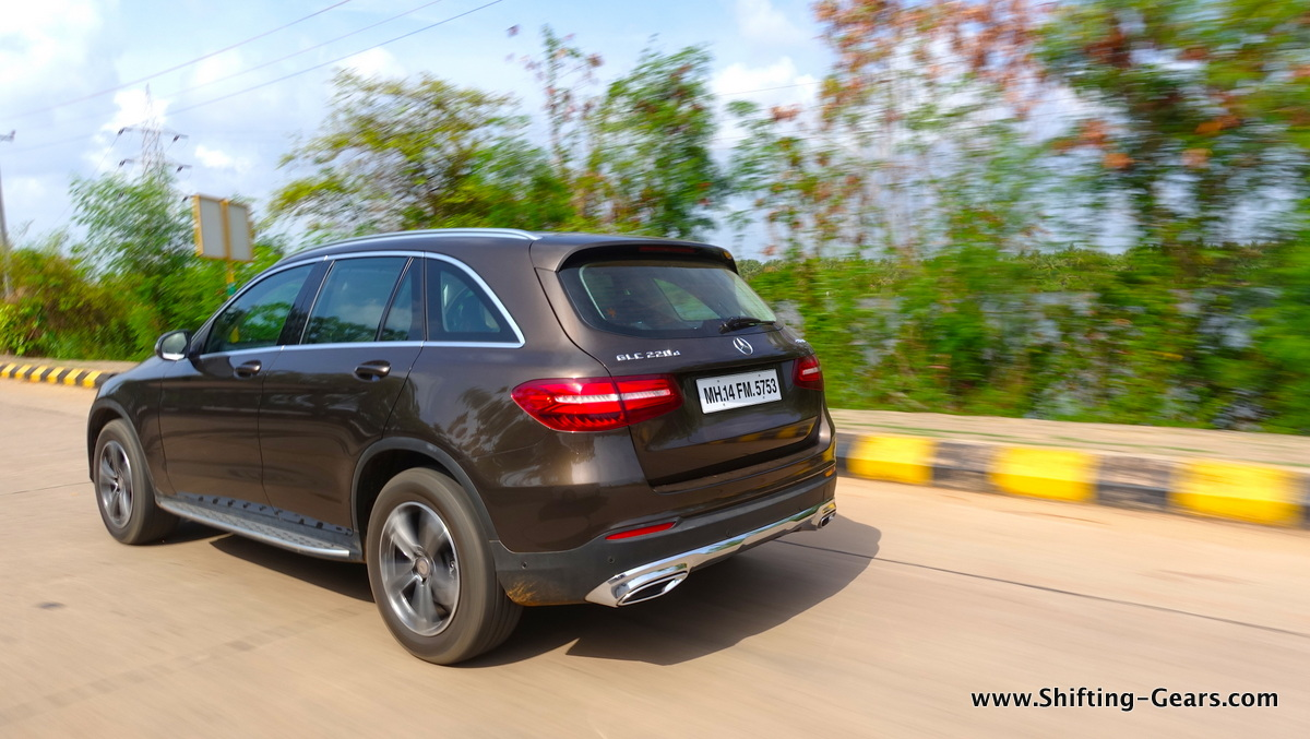 mercedes-benz-glc-suv-review-03