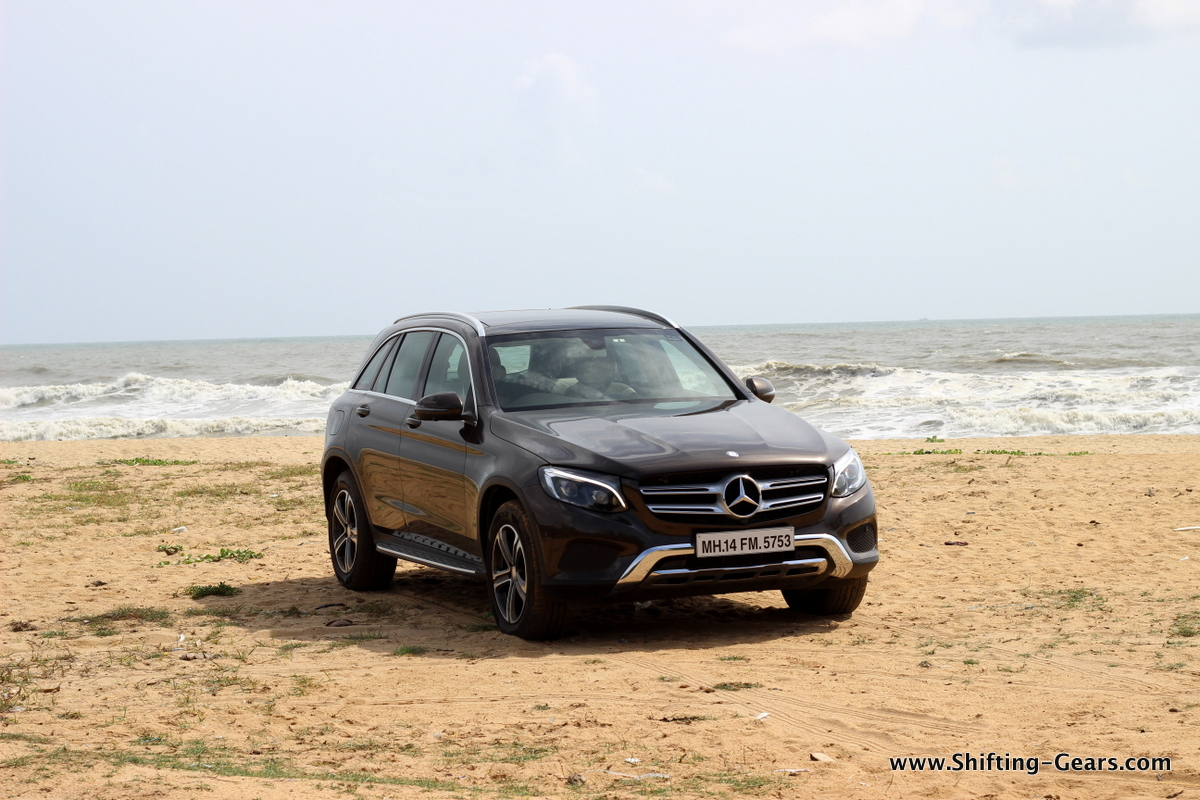 mercedes-benz-glc-suv-review-05