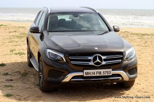 mercedes-benz-glc-suv-review-06