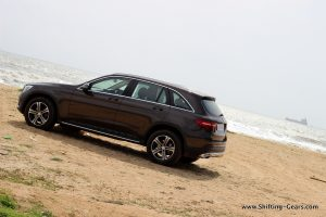 mercedes-benz-glc-suv-review-08