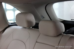 mercedes-benz-glc-suv-review-105