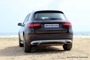 mercedes-benz-glc-suv-review-11