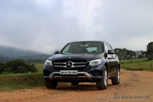 mercedes-benz-glc-suv-review-14