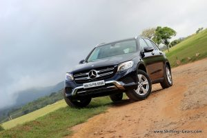 mercedes-benz-glc-suv-review-17